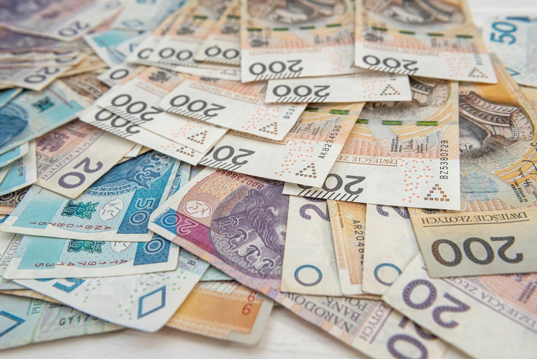 Fundusz grantowy dla NGO z Lęborka i Nowej Wsi
